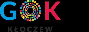 Gminny Ośrodek Kultury Kłoczew